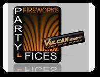 Logo_ctgrie_Vulcan_all