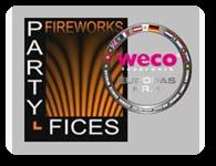 logo_pf_weco_all